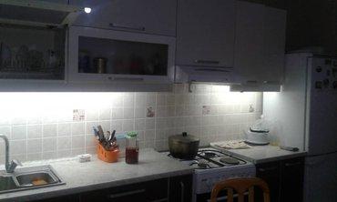 Аренда Дома от собственника Долгосрочно: 250 кв. м, 7 комнат
