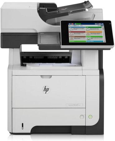 printer p 50 в Кыргызстан: Срочно продается готовый бизнес: компьютерные услуги с аппаратурой в
