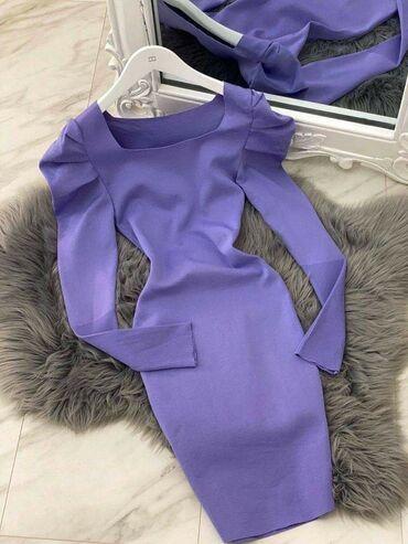 Din haljina - Srbija: Uvoz iz turske Rastegljive haljine Odgovara svimsod turske