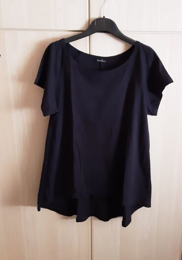 Προσωπικά αντικείμενα - Ελλαδα: Μπλούζες γυναικείες, size XXL, καινούριες** 7€ και οι δυο