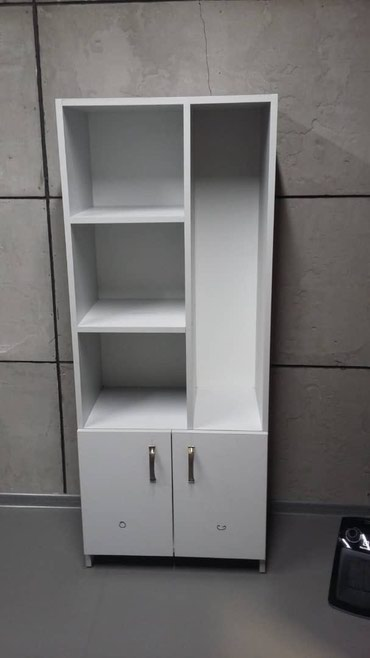 универсальная колба для кофеварки в Кыргызстан: Акция! Шкаф для офиса, салона, школы и.т.д