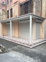 obyekt-icare-2018 в Азербайджан: ICARE: A.Topcubashov kucesi, Tibb Universitetin yaxinliginda 4 otaqli