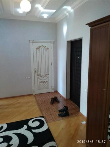 xoruz satilir - Azərbaycan: Mənzil satılır: 2 otaqlı, 92 kv. m