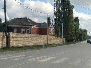 1 gunluk kiraye bag evleri in Azərbaycan | GÜNLÜK KIRAYƏ MƏNZILLƏR: 4 kv. m, 6 otaqlı