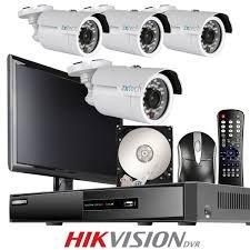 установка и монтаж систем видеонаблюдения всех видов и всех сложностей в Джалал-Абад