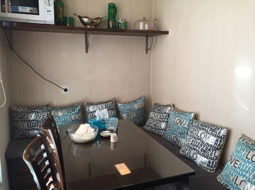 Продаём квартиру в центре города с в Бишкек