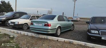 BMW 2.8 l. 1996