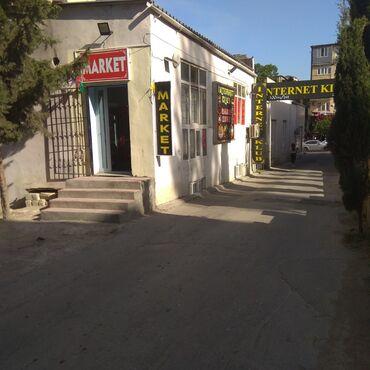 Binalar - Azərbaycan: Tecili Obyekt ve Ev satilir!! Obyekt ecemi metrosunda yerlesir, iki