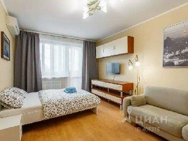 посуточно в Кыргызстан: Квартиры посуточно мкр-5 мкр