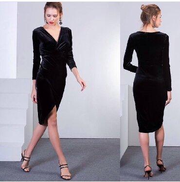 Велюровая платья 38 размер Турция. Продаю за свою цену без растаможки