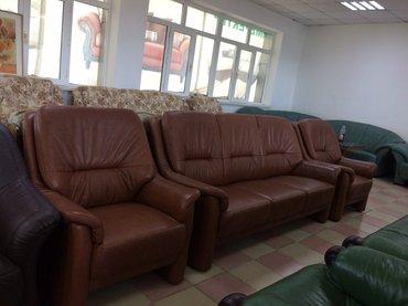 мебель из германии б/у от 800$ до 1600$ в Бишкек