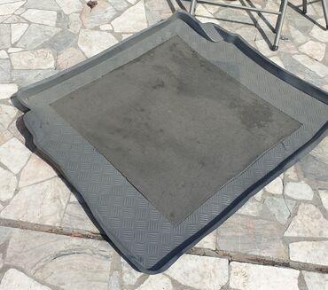 коврик для йоги кишинев в Кыргызстан: Коврик корыто в багажник для Mercedes Benz 221 кузов, состояние отличн