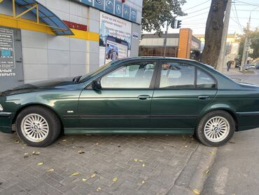 зажигалки бишкек in Кыргызстан   ДРУГОЙ ДОМАШНИЙ ДЕКОР: BMW 525 2.5 л. 2000