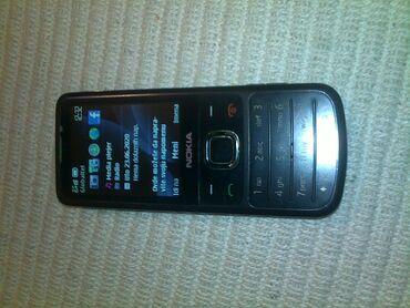 Nokia-230 - Srbija: Nokia 6700c EXTRA stanje odlicna life timer originalDobro poznata