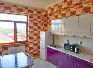 Посуточно квартира в районе ВефыШикарные условия:✓ Новая бытовая