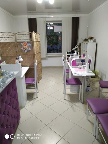 Сдаю в аренду beauty studio. в Бишкек