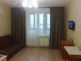 Посуточно сдаю квартиру в Джале час, в Бишкек