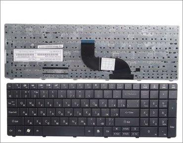 Bakı şəhərində Acer Aspire E1-571G E1-531 E1-531G e1 521 531 571 E1-521 E1-571