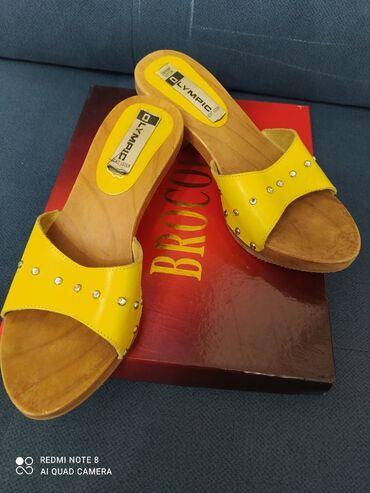 Продаю сабокожа,в отличном состоянии почти новые,цвет жёлтый,размер