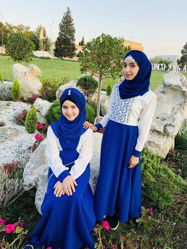niwan donlari - Azərbaycan: Uşağ donları 38 azn Hicablar 12 azn
