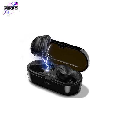 сколько стоит беспроводные наушники в Кыргызстан: Беспроводные наушники XG13  Особенности: Улучшенный микрофон Быстрое