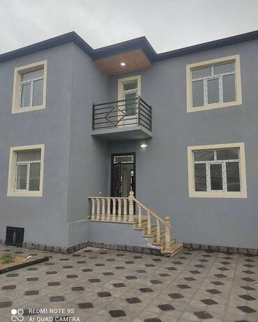 Продам - Азербайджан: Продам Дом 200 кв. м, 5 комнат