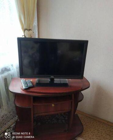 квартира берилет аламедин 1 in Кыргызстан | БАТИРЛЕРДИ УЗАК МӨӨНӨТКӨ ИЖАРАГА БЕРҮҮ: 1 бөлмө, 35 кв. м, Эмереги менен