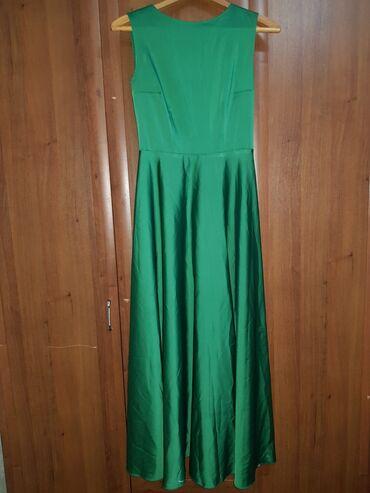 Продаю вечернее платье На рост 160см