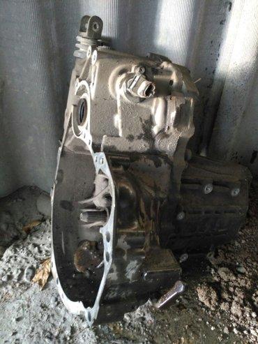 АКПП Ниссан примера Р11 объем 1.8  на запчасть в Бишкек