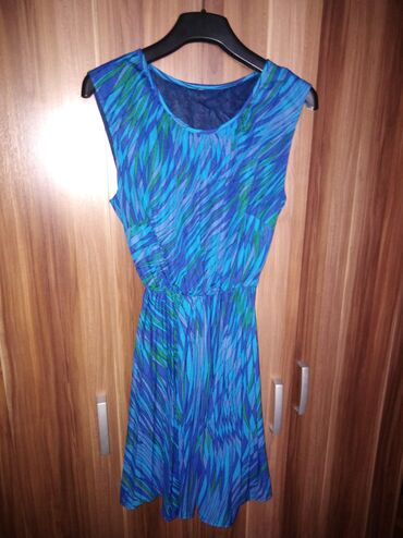 Ženska haljina NOVA Cena 500,00