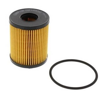 doblo - Azərbaycan: Avtomobil üçün yağ filteri  FIAT: 500 07-, BRAVO 07-, DOBLO 05-, DOBLO