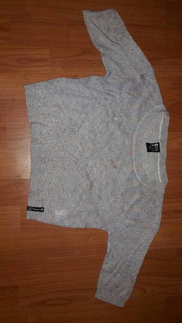 Nova top bluzica za devojcicee original - Cuprija