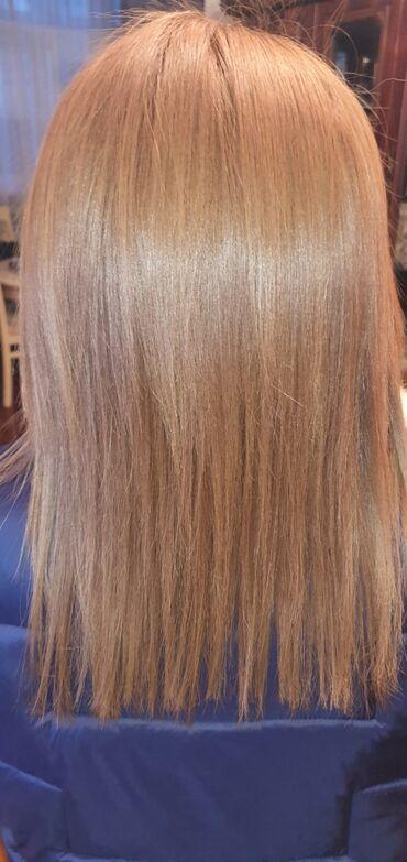 lifan az - Azərbaycan: Saç ustaları | Qadın saç kəsimləri