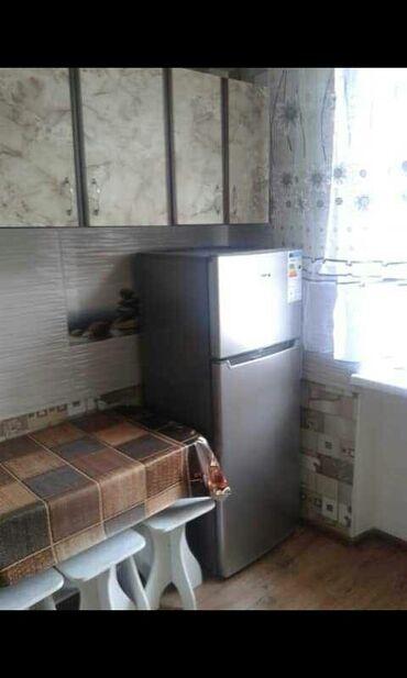 рабочий городок бишкек в Кыргызстан: Ищу квартиру(мен квартира издеп жатам)берчулор болсо чалыныздар