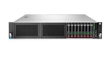 audi-a1-2-tfsi - Azərbaycan: HP DL180 Gen9 E5-2603v3 1PSP8005GOEUMarka: HPModel: DL180 Gen9