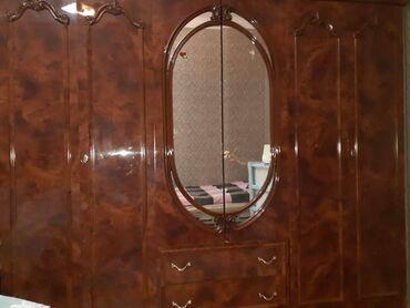 kiraye evler 1 gunluk in Azərbaycan | GÜNLÜK KIRAYƏ MƏNZILLƏR: Yataq mebel dəstləri