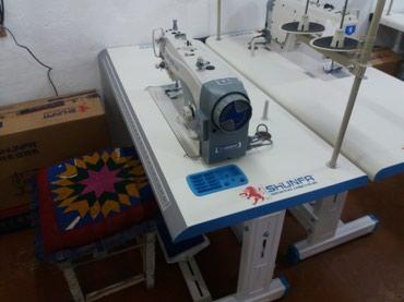 Поямострочка  shunfa доставка устоновка 1год гарантия в Бишкек