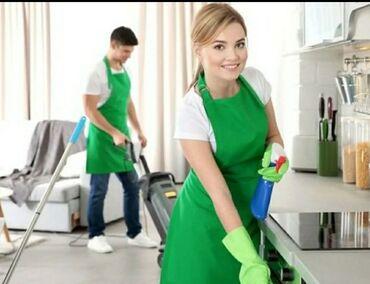 Acer n19c1 установка windows 10 - Кыргызстан: Уборка помещений | Кафе, магазины, Дворы, Подъезды | Мытьё окон, фасадов, Мытьё и чистка люстр