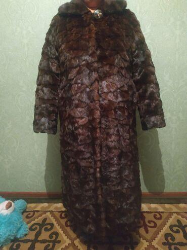 Флипчарты 58 х 78 см лаковые - Кыргызстан: Шуба норковая 56-58 размер, состояние отличноепродаем в связи с тем