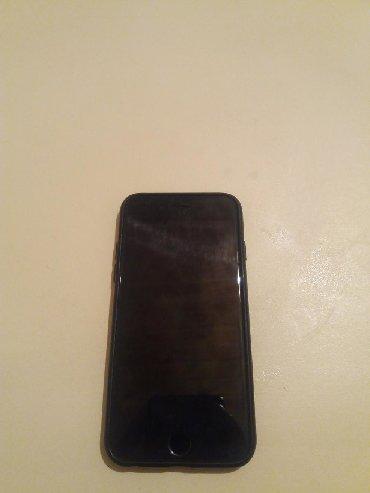 icloud iphone - Azərbaycan: Ipone 6 s remont olunmayib icloud yoxdu barmaq izi de isleyir uz