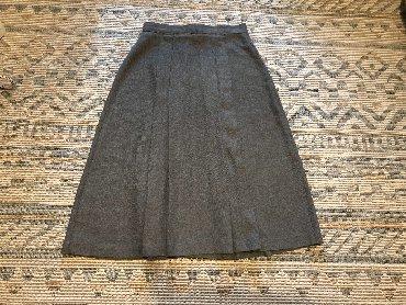 юбка размер s в Кыргызстан: Юбка размер s 300 сом
