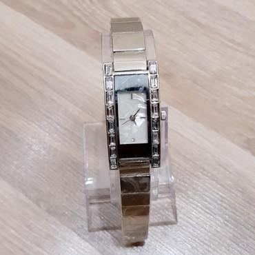 zhenskie chasy tissot original в Кыргызстан: Женские часы из Европы  Оригинал  Больше на @chasy.osh.bishkek