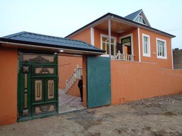 Bakı şəhərində Sabunçu rayonu, Zabrat 2 qəsəbəsi, Seyid marketin düz yanı, marşurut