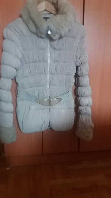 Zenska zimska jakna - Kosovska Mitrovica