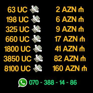 bez dəyişmək üçün stollu komod - Azərbaycan: Pubg Mobile Uc Qiymətləri.Tək İd İle 5-10 dəqiqə Ərzinde çatdırılma