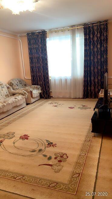 spisat ofisnuju mebel в Кыргызстан: Продам Дом 100 кв. м, 4 комнаты