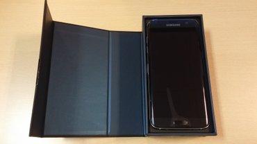 Samsung Galaxy S7 edge phone σε Αθήνα - εικόνες 5