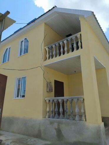 Продам Дома от собственника: 180 кв. м, 6 комнат
