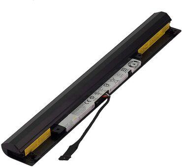 Аккумулятор L15L4A01 L15M4A01 L15S4A01 для ноутбука Lenovo 110-14ISK