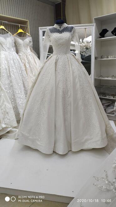Свадебные платья на прокат и на продажу